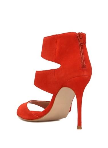 Sandalet-Carvela